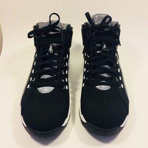 Jordan Shoes - Authentic Air Jordan Ol'School Sneakers Size 9